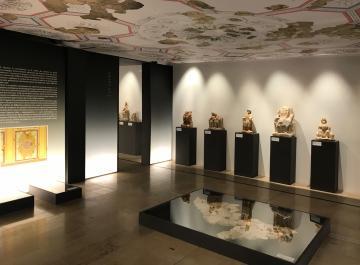 Intaranum - Échos d'une ville romaine 9