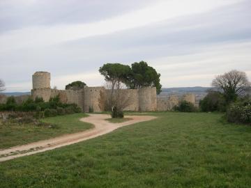 clermont-lherault_chateau.jpg
