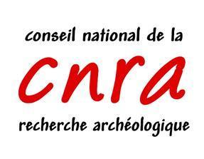 CNRA logo