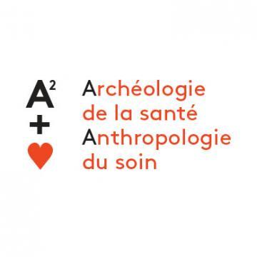 Visuel colloque archéologie sante 3.jpg