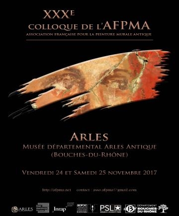 Colloque AFPMA 2017
