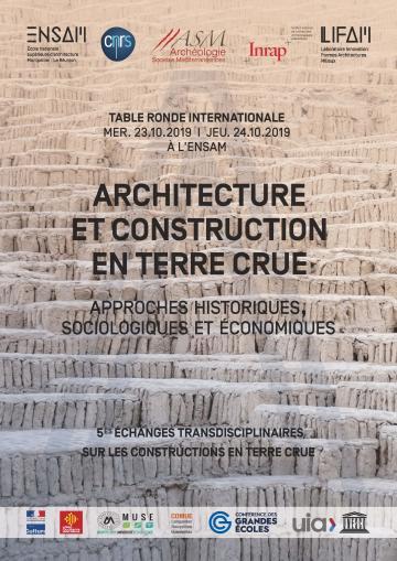 colloque_terre-crue5.jpg