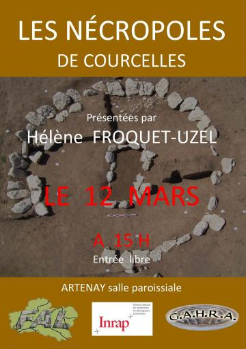 conf._les_necropoles_de_courcelles_loiret.jpg