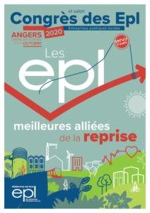 congres-epl-angers-2020-212x300.jpg