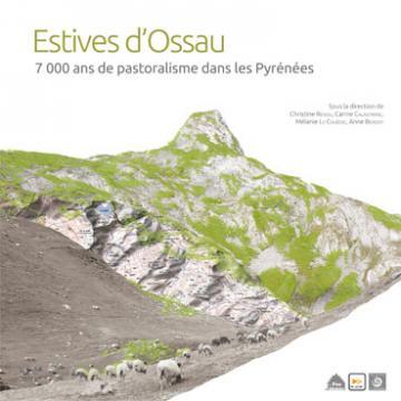 4e de couv. publication Estives d'Ossau 2016