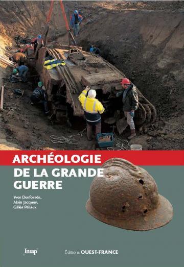 couv_archeologie_grandeguerre