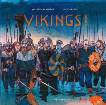 Couv-Vikings