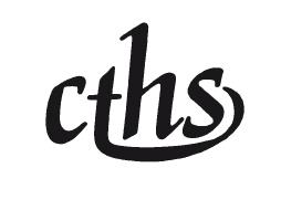 CTHS logo