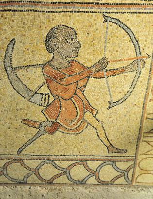 Comment les communautés du passé considéraient-elles les corps différents et le handicap ? L'archéo-anthropologie apporte apporte les réponses - Valérie Delattre