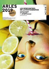 Arles 2019 2