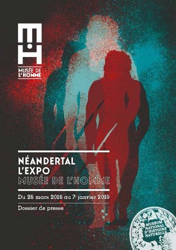 Affiche Neandertal l'expo.jpg