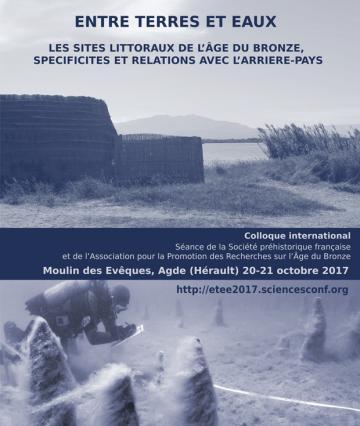 Entre terres et eaux 2017