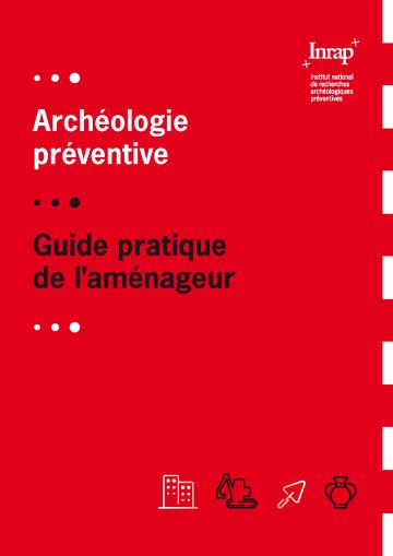 Guide aménageur 2019