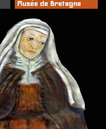 exposition-louise-de-quengo-dame-des-jacobins-01.jpg