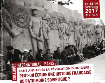 flyer-colloque_statue_sovietique