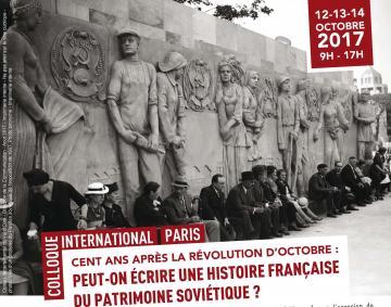 flyer-colloque_statue_sovietique