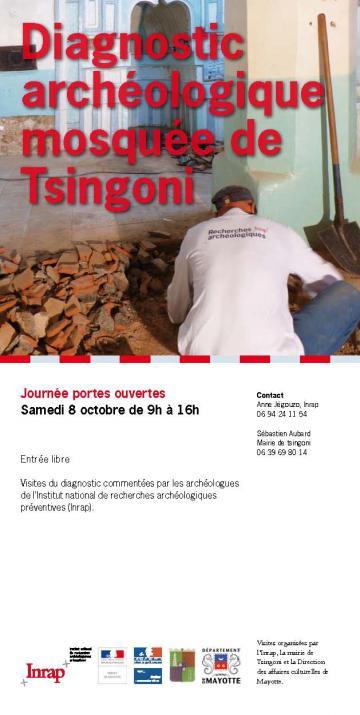 flyer-tsingoni-inrap_2_page_1.jpg