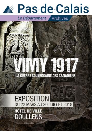 doullens_expo_vimy_1917_flyer.jpeg
