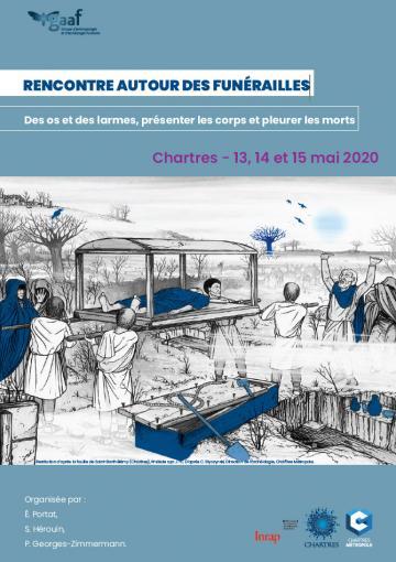 gaaf_rencontres_2020.jpg