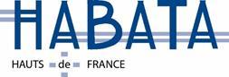 Logo HABATA