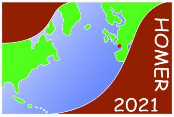 HOMER 2021