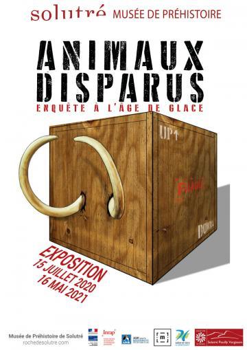 illustration-animaux-disparus-enquete-a-l-age-de-glace_1-1593089800.jpg