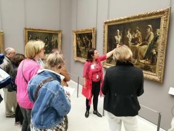 Semaine de l'accessibilité au Louvre.jpg