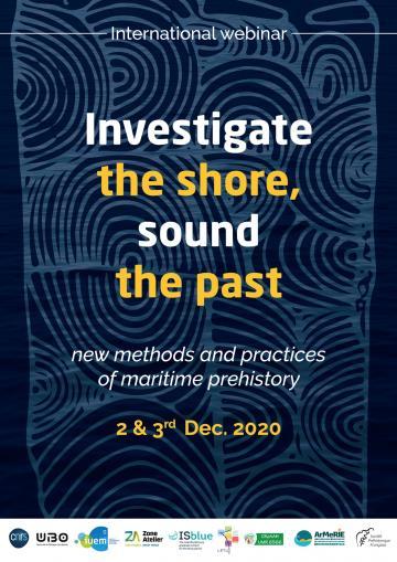 investigate-the-shore-sound-the-past_202012.jpg