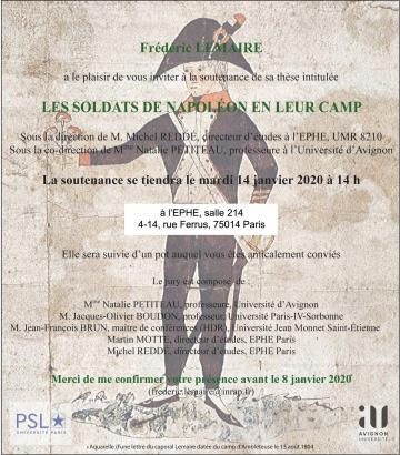 invitation_soutenance_these_f-lemaire-2.jpg