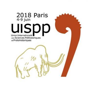 Logo UISPP