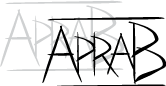 logo-aprab-ombre.png