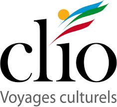 Logo Clio