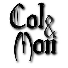 COL&MON