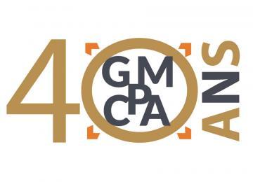Visuel GMPCA 40 ans