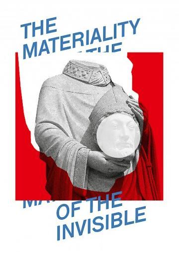 logo_materiality.jpg