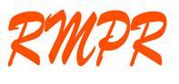 Logo RMPR