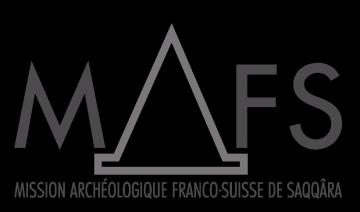 Logo MAFS