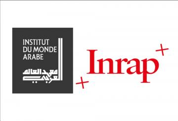 IMA - Inrap