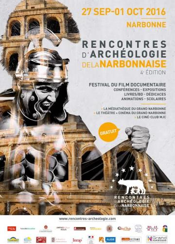 Affiche rencontres archéo Narbonne narbonnaise.jpg