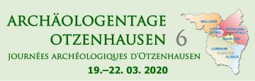 otzenhausen_2020.png