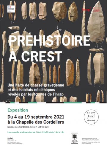prehistoire_crest.png