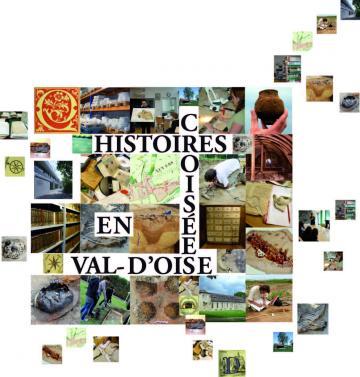 Histoires croisées dans le Val-d'Oise