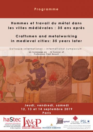 programme_colloque_travail_metal_2019.jpg