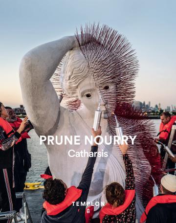 Catalogue Prune Nourry