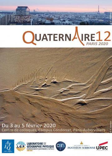 q12_2020.jpg