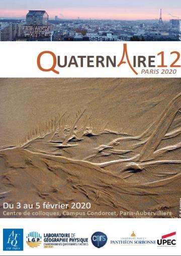 quaternaire_12.jpg