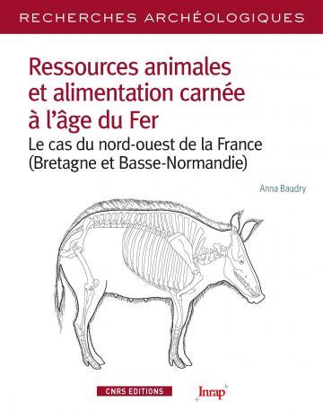 Recherches archéologiques n°13