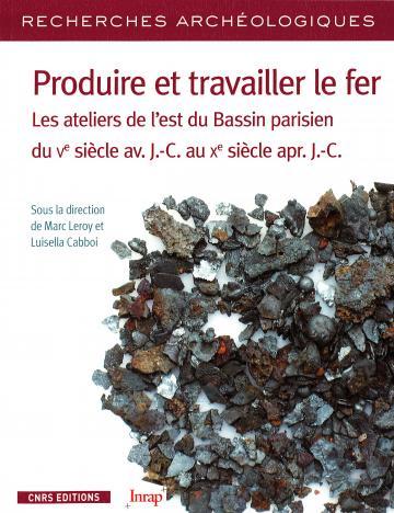 InrapInstitut National Préventives De Recherches Archéologiques w8OPk0nX