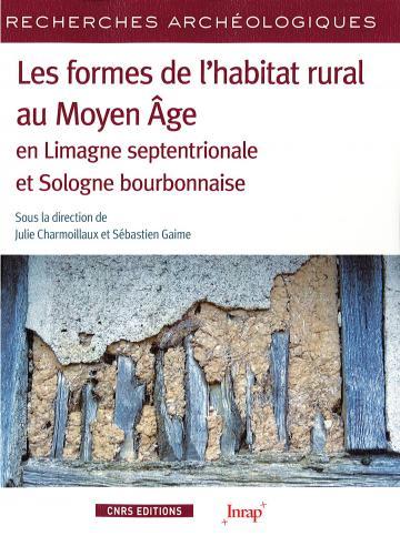 Recherches archéologiques 17