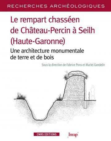 Recherches archéologiques 14